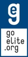 www.goelite.org